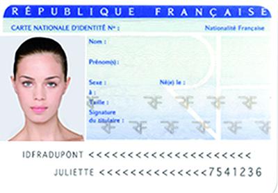 Le Site des L3 de L'UFR Lettres et Langues:PelletierCamille3